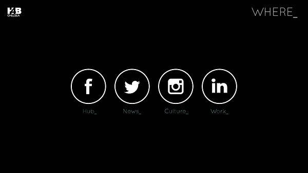 HH16672_060517_H4B_SocialMediaInitiative