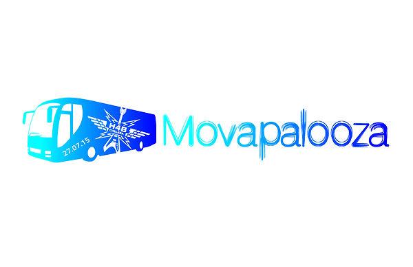 Movapalooza boards_Page_1.jpg