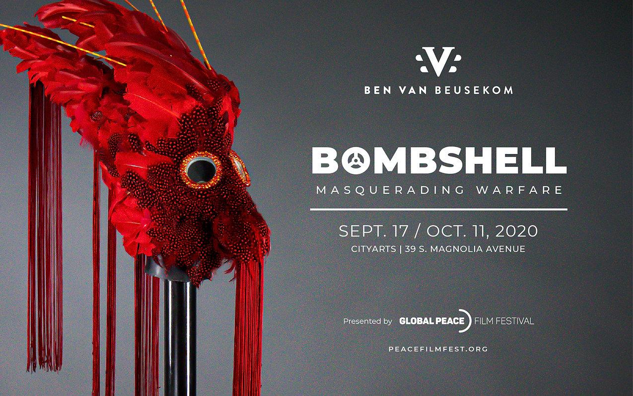 BVB-Bombshell Web dates@2x-80.jpg