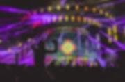 House Music Kevin Carter DJ
