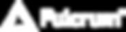 Fulcrum_Logo_W_On_Transparent_72dpi.png