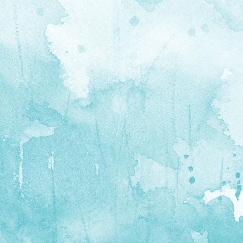 Bleeding Watercolor Texture-72.jpg
