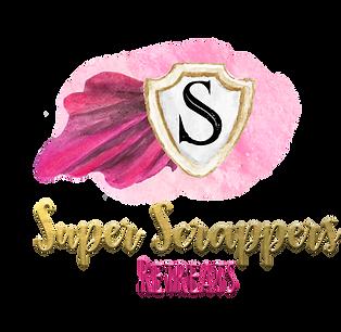 Super Scrappers_edited.png
