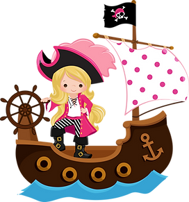 PIRATE-GIRLS-CLIPART-05.png