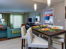 Residence in one bed suite.jpg