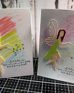 CLASS joyce fairy cards.jpg