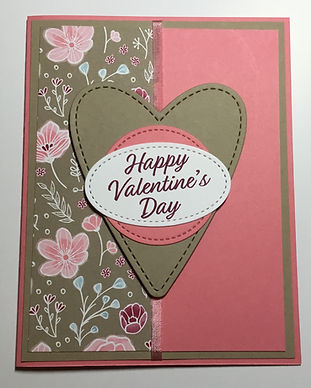 Stampin Up free card class.jpg