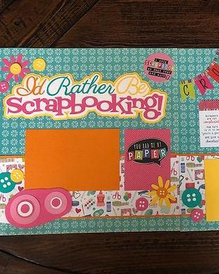 CLASS Julie scrapbook layout.jpg