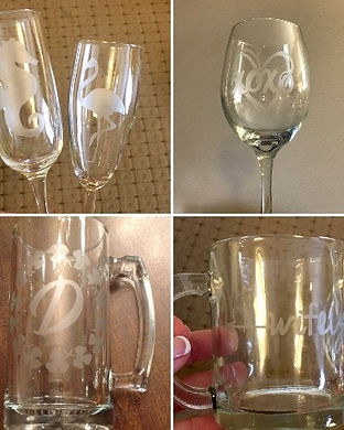 CLASS loren glassware.jpg