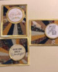 CLASS CTMH cards.jpg