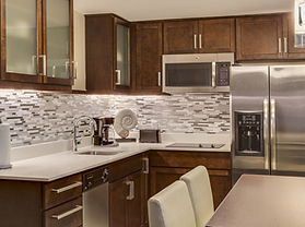 residence inn kitchen.jpg