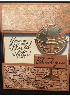 CLASS World Thank You Card Karen.JPG