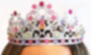 CLASS crown.jpg