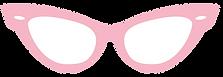 jennyL_50s_sunglasses2.png