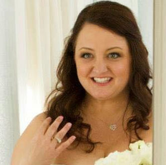 Lisa bride.jpg