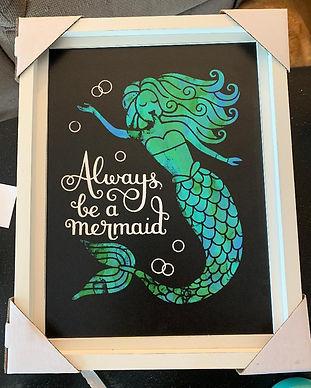CLASS laura mermaid.jpg