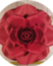 Rose large.jpg
