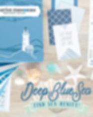 CLASS deep blue sea.jpg
