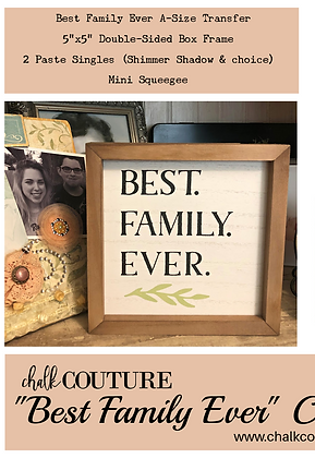 CLASS Best Family Ever Kit.png