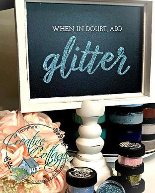 CLASS Glitter.jpg