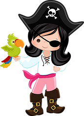 PIRATE-GIRLS-CLIPART-03.png
