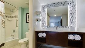 residence inn bathroom spa.jpg