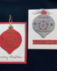 CLASS Carol ornament cards.jpg