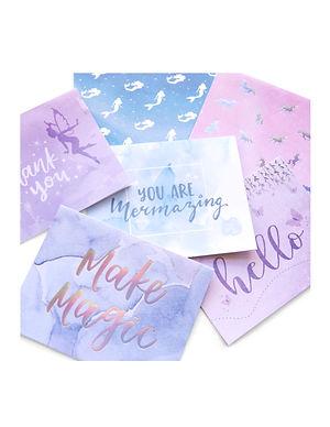 Cards mermaizing.jpg
