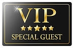 VIP special guest.jpg