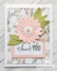 CLASS pink flower card.jpg