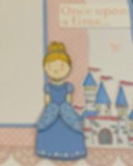 CLASS princess layout.jpg