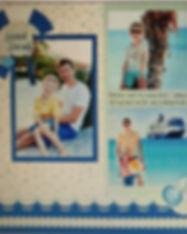 CLASS CM layout_edited_edited.jpg
