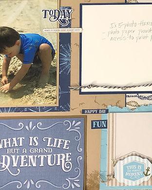 CLASS april layout beach.jpg