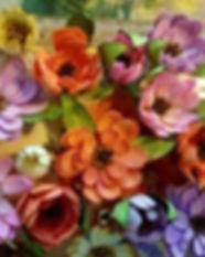 Rolled Flower.jpg
