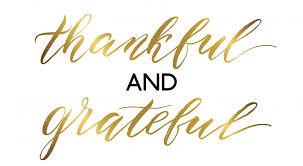 PHOTO thankful and grateful.jpg
