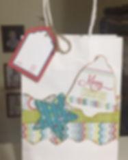 CLASS Becky Gift Bag.jpg