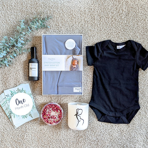 Mum & Bump Gift Pack - Pick and choose