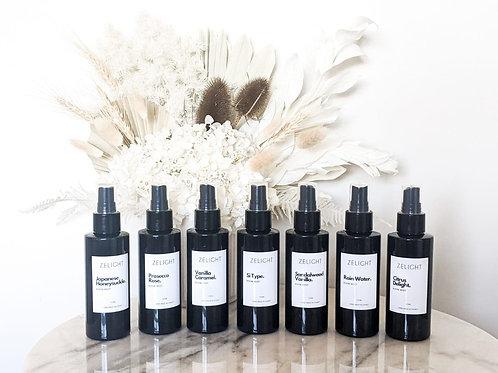 Best Room Spray and fragrances in Sydney Australia