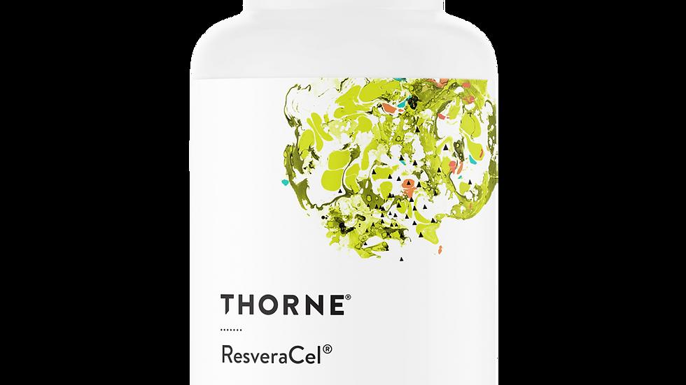 Thorne Resveracel