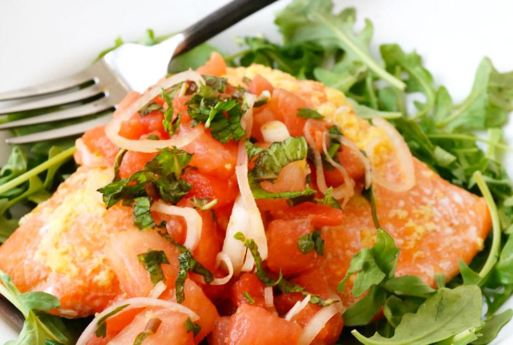 healthy, nutritious, delicious, recipe, nutrition, coaching,