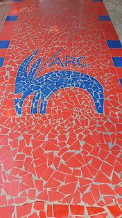 WARC mosaic.jpg