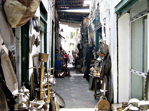 Tripoli old town.jpg