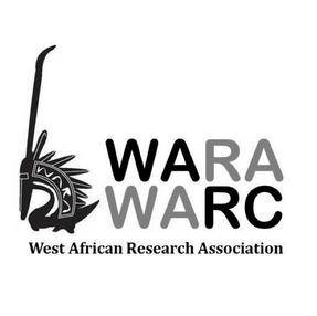 WARA-WARC Logo square 300dpi.png