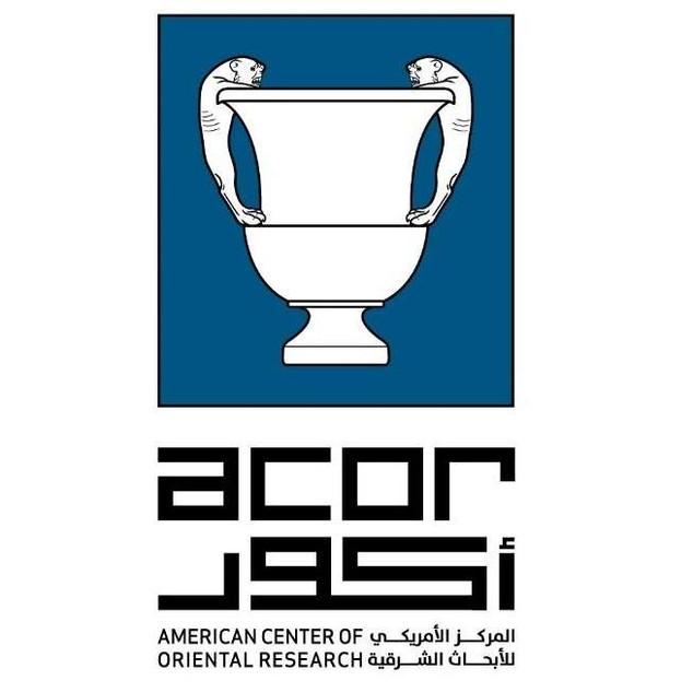 ACOR logo square.jpg