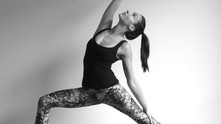 What to expect when you first start practicing yoga