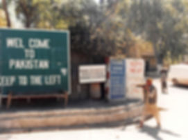 Welcome to Pakistan cropped.jpg