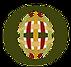 CAORC globe logo small tansp.png