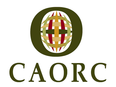 2018-19 CAORC Fellowships: Now Accepting Applications