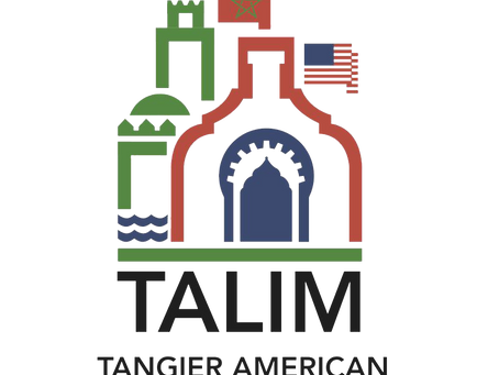 Job: TALIM Seeks Resident Director