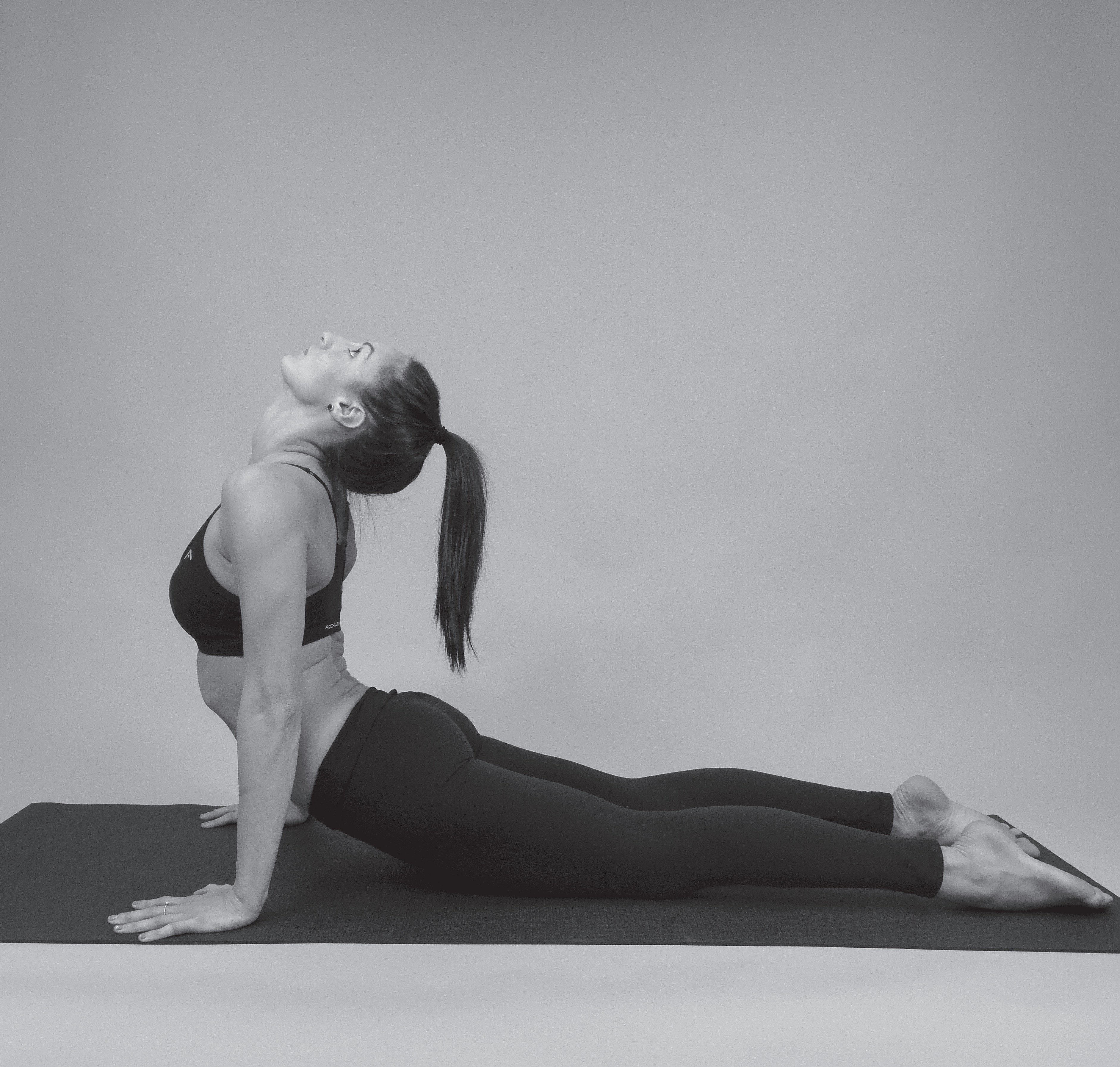 Slow Yoga Monday 6.30pm with Lee